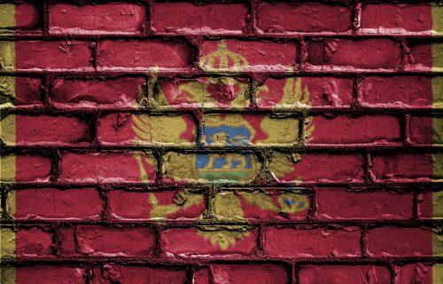 HAOS u Crnoj Gori! Izdato je ALARMANTNO saopštenje: Korona kosi redom, situacija je gora nego u ITALIJI