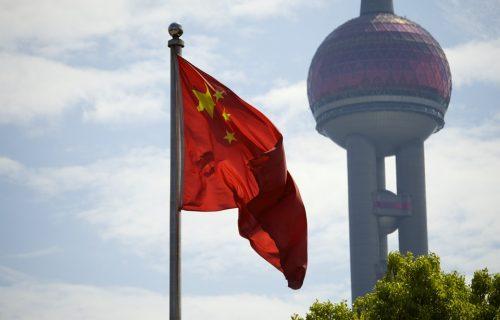Si Đinping se RAZBESNEO nakon izjava iz SAD-a: Predsednik Kine pozvao VOJSKU da se spremi za rat!