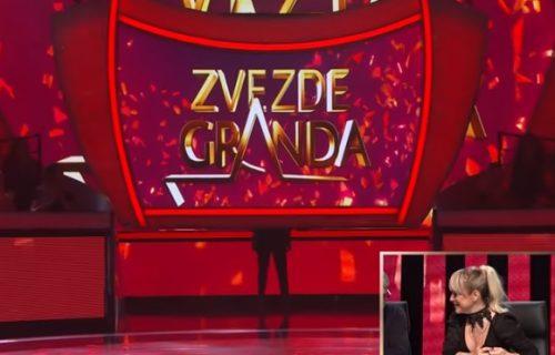 Ovogodišnja SEZONA ZVEZDA GRANDA neće dobiti svoj EPILOG?! Evo šta se dešava sa ovim muzičkim takmičenjem (VIDEO)