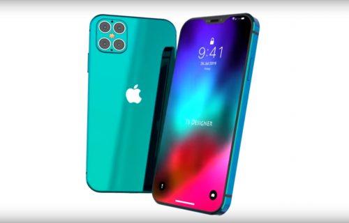 Kompanija Apple potvrdila da će iPhone 12 kasniti, evo kada ga očekuju na tržištu