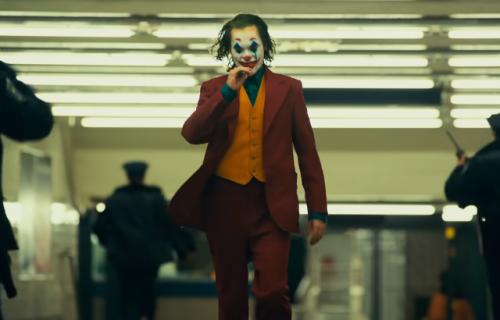"""Zavirite """"iza kulisa"""" najkontroverznijeg filmskog ostvarenja: Pogledajte dokumentarac o """"Džokeru"""" (VIDEO)"""