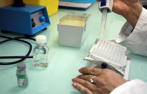 Rusija odobrila lek za lečenje od korone, zbog jedne VAŽNE stvari je specifičan