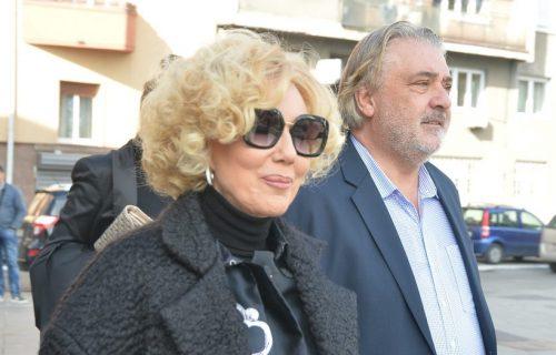 Breni i Bobi preti gubitak od pola MILIONA evra? Isplivali detalji tužbe koju je pokrenuo njihov KUM