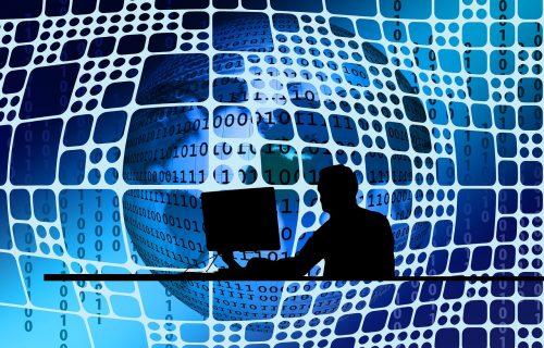 Ogromna potražnja za softverima za rad na daljinu