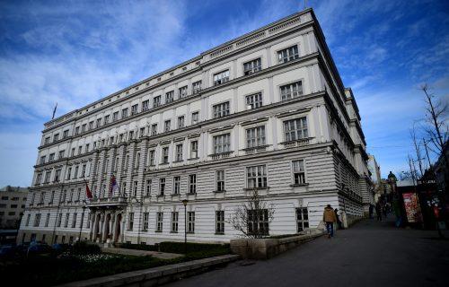 MMF promenio procenu o Srbiji: Situacija je skoro 5 puta BOLJA nego u Crnoj Gori