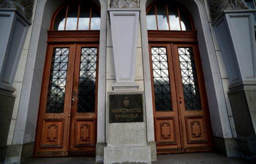 Srbija NAJVIŠE u regionu pomogla svojim građanima: Dva MEĐUNARODNA tela odala priznanje našoj zemlji
