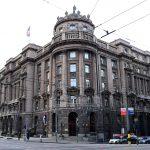 Ljubavna AFERA potresla je Srbiju! Srpski diplomata dobio sina iz AVANTURE sa glumicom (FOTO)