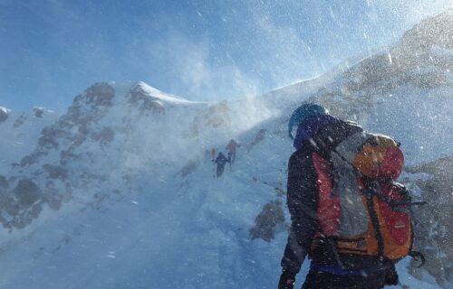 Skijaši, stigle lepe vesti! Na Zlatiboru počela sezona, snega ima dosta, a ovo je radno vreme staza