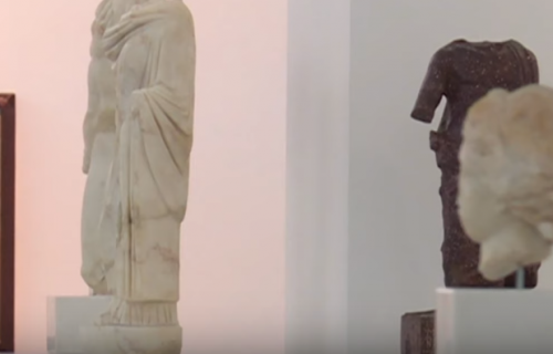 Spremili bogat program: I Narodni muzej u Nišu onlajn