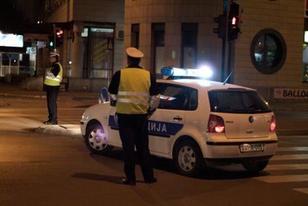 Užas u Srpskoj: Žena automobilom udarila DETE (7) na biciklu, hitno prevezeno u bolnicu