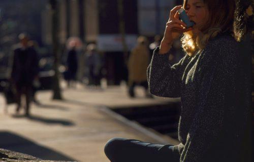 Važno za astmatičare - da li su u većem riziku od korone ili ne
