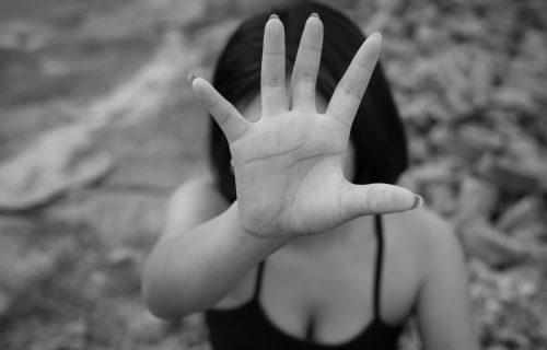 Haos u Milanu: Žena silovana u parku, napadač verovatno Afrikanac