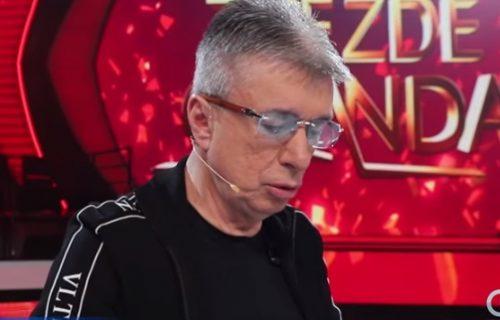Oglasio se SAŠA POPOVIĆ i otkrio kada je poslednji put bio u kontaktu sa ĐORĐEM DAVIDOM! (FOTO)