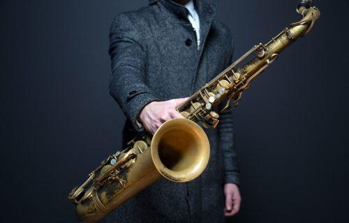 Može da vas umiri i oraspoloži: Najbolja džez muzika za slušanje u karantinu