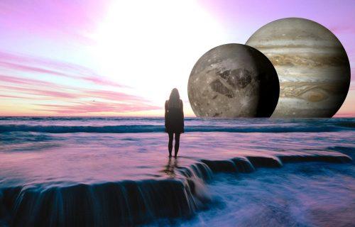 Horoskop za 26. februar: Vodolija rešava zamršenu poslovnu situaciju, Biku je neophodna fleksibilnost
