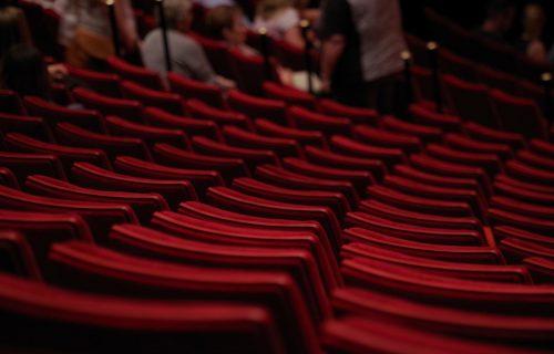 Bitef teatar večeras slavi rođendan: Izbrisaće se granica između izvođača i publike