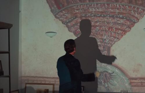 """Kroz Objektiv: """"Inferno"""", knjiga u kojoj se Tom Henks bori protiv virusa"""