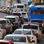 Francuzi i Grci najgrublji za volanom, a Šveđani ne vole ograničenja