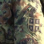 """""""Kada Srpska vojska dođe do Kosova, NATO i EU da spreme pristup"""" Albanski ministar traži pomoć od Zapada"""