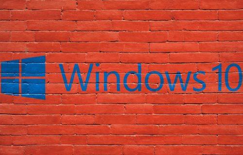 Windows 10: Majsko ažuriranje ugrožava računare i podatke