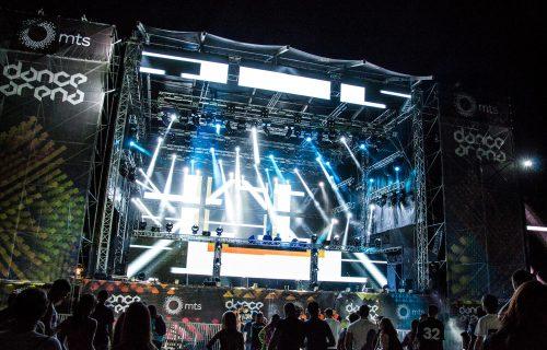 Sea Dance festival pomeren za 2021. godinu: Epidemija pobedila festivale širom regiona
