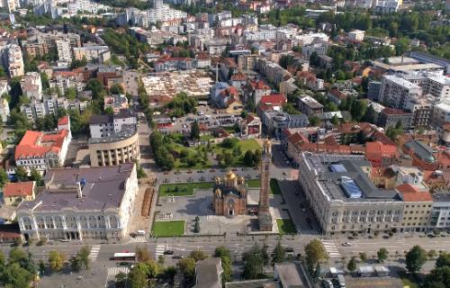 Republika Srpska od danas u VANREDNOM STANJU zbog koronavirusa