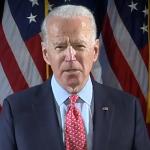 Džo Bajden odmah reagovao: Američki predsednik UPOZORIO da se ekonomska kriza uvećava!
