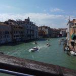 Aplikacija će KONTROLISATI sve: Promena pravila u Veneciji izenadila ceo svet