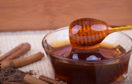 BUDITE VITKI I ZDRAVI: Ovaj napitak čisti krv, jača imunitet i topi kilograme