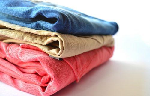OBRATITE PAŽNJU: Ova 3 modela pantalona se vraćaju na modnu scenu (FOTO)