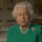 Kraljevskoj porodici se bliži KRAJ? Paradiraju udovicu pred kamerama, monarhija neće nadživeti Vilijama