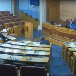 Zakon o slobodi veroispovesti opet pred poslanicima u Crnoj Gori: Zakazana nova sednica!