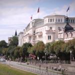 Austrija uvodi nove MERE: Nevakcinisani građani će moći samo na ulicu, pa i to u izuzetnim situacijama