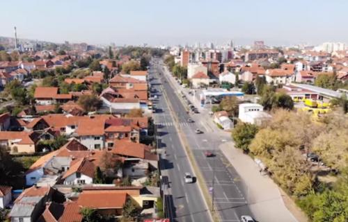 Dvoje penzionera iz Niša se bori za život: Nisu se znali, samo su hteli da pređu ulicu, onda su POKOŠENI