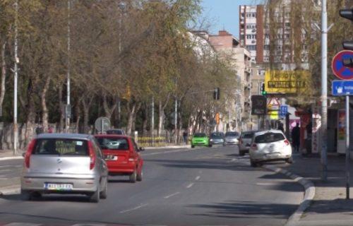 Nišlija se POKAJAO: Zbog griže SAVESTI što je pokosio ženu van pešačkog prelaza javio se policiji