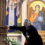 Vernici danas slave dvoje velikih mučenika: Obavezno pročitajte molitvu kako biste oterali sve nevolje