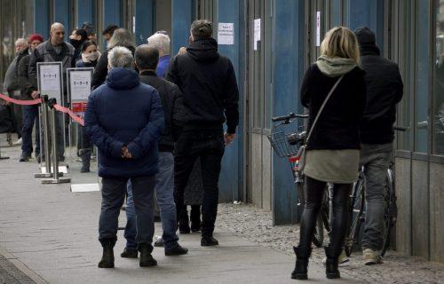 Nemački virusolog izneo tvrdnje u vezi sa koronom koje se mnogima neće dopasti