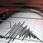 """Sve je popadalo, još se tresem"": Građani Splita UZNEMIRENI nakon zemljotresa"