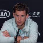 Velika neprijatnost u Austriji: Obezbeđenje izbacilo Tima sa turnira u Beču!