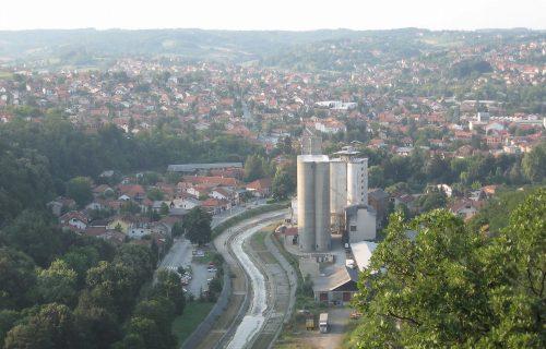 Donete NOVE MERE, sve se zatvara u 21 čas: Srpski grad na udaru korone