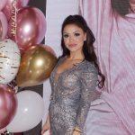 Aleksandra Mladenović priznala: Posle RASKIDA mi je bilo teško, dobila sam hormonski disbalans