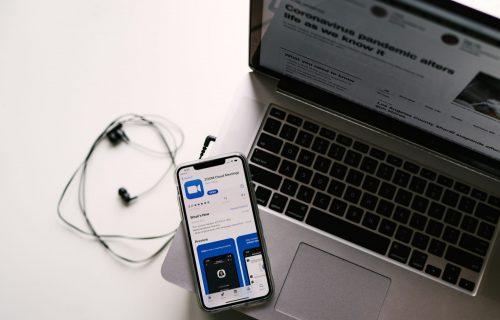 """""""Zoombombing"""" je prošlost: Novi apdejt ŠTITI korisnike popularne aplikacije"""