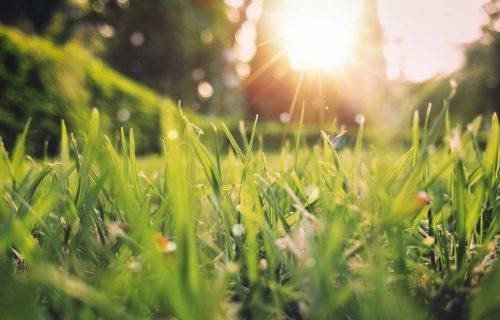 Posle nestabilnog vremena stiže 10 DANA PAKLA: Pred nama je vruće leto