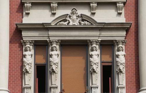 Narodni muzej se sutra otvara: Evo šta morate da imate da biste ušli