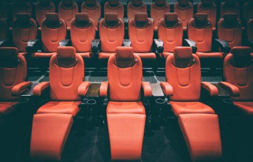 Venecija ne odustaje: 77. filmski festival zakazan za septembar
