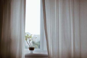 Vikend-karantin je problem? Otvorite prozor i uživajte u tišini