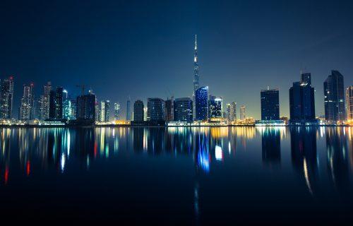 Dubai izlazi iz epidemije: Kafići i restorani počinju da rade