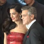Amal i Džordž Kluni se konačno oglasili o njenoj TRUDNOĆI: Evo šta je ISTINA