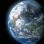 """Neočekivano OTKRIĆE naučnika: Planeta Zemlja se umalo """"PREVRNULA"""""""