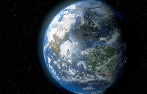 Naučnici UPOZORILI - Zemljino magnetno polje menja brzinu: Ako se desi najgori scenarijo preti nam PAKAO